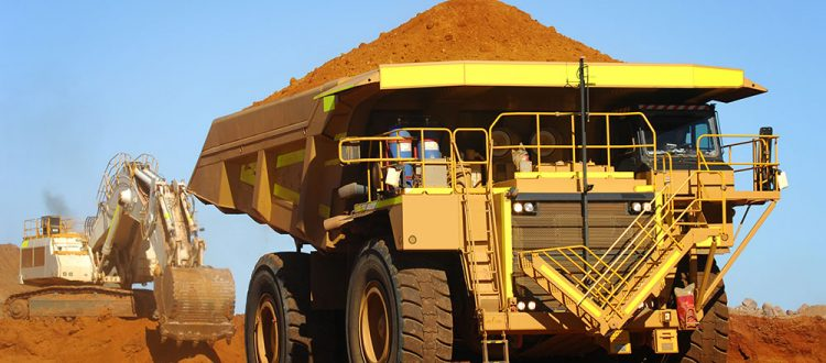 palmers coaches mines mining