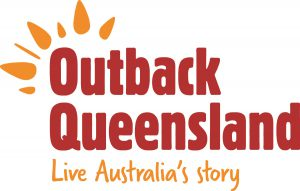 palmers outback